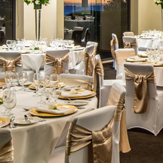 Chair Covers Melbourne