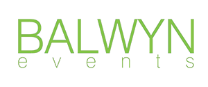 Balwyn Events