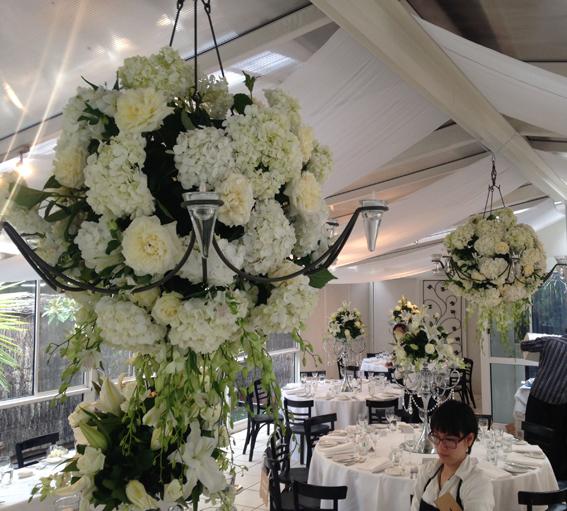 chandelier_close
