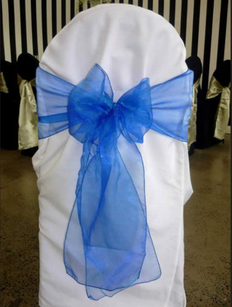 electric-blue-organza
