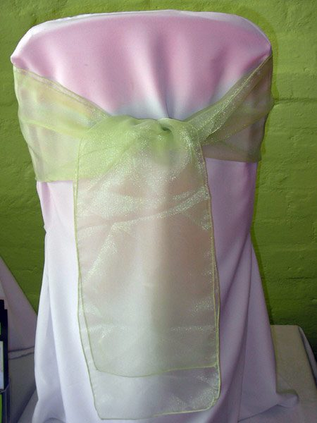 mint_green_organza