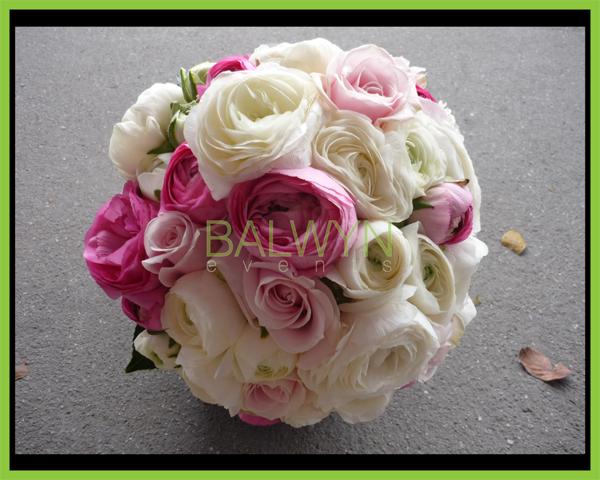 Wedding Bouquet m