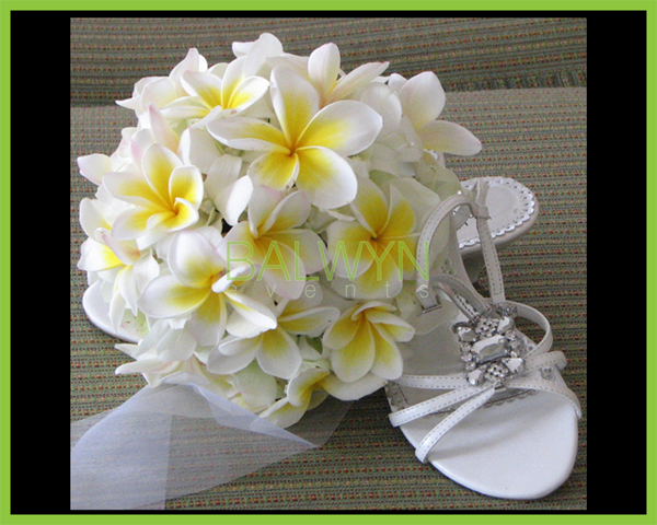 Wedding Bouquet s