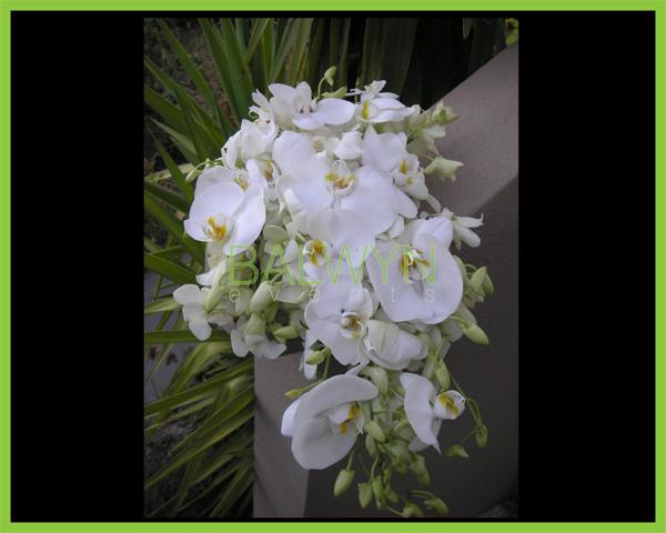 Wedding Bouquet t